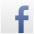 Spreekapitän Fan bei Facebook werden