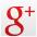 Spreekapitän Fan bei Google+ werden