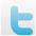 Spreekapitän Fan bei Twitter werden